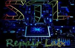 STL-Repair Laboratory