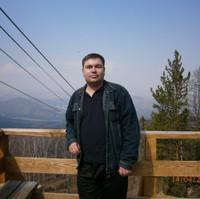 Петр Антонов