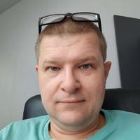 Максим Ларин